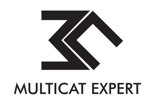 Multicat.pro chartering experts